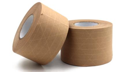 相框彩绘遮蔽保护水溶性胶带可书写高粘封箱胶 绘画用水胶带 裱画水溶胶带